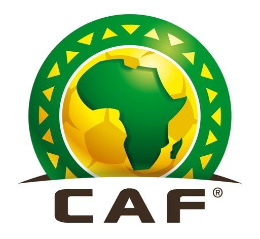 caf afryka piłka nożna
