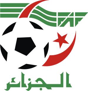 algieria_300