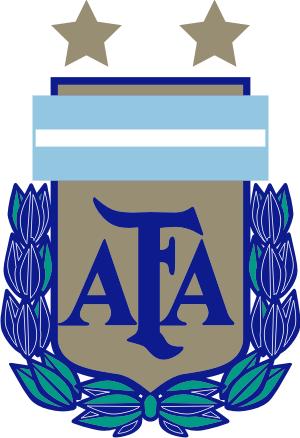 5 marca 1940 Argentyna -Brazylia 6-1