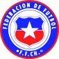 chile_logo_85x85