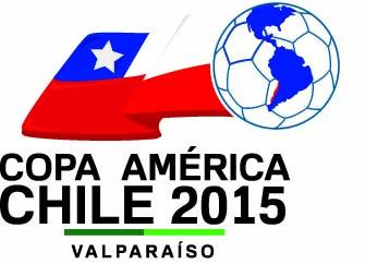 copa2015