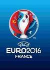 euro2016logo2