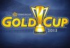 goldcupusa2013