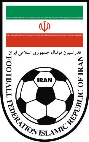 iran piłka nożna