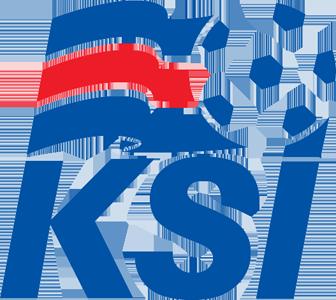 islandia logo