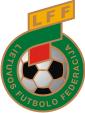 litwa piłka nożna