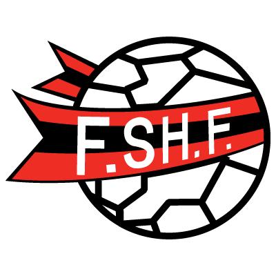 Albania piłka nożna