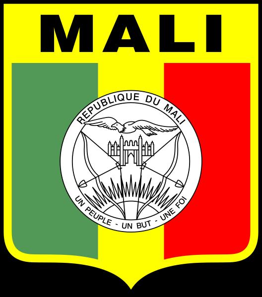 mali-logo