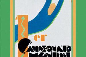 Piłkarska kartka z kalendarza 13 lipca mundial 1930