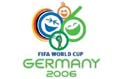 niemcy2006