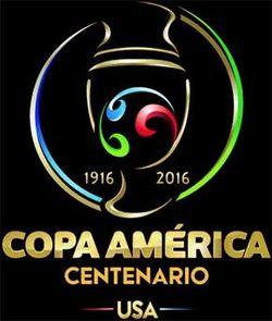 Copaamerica_centenario