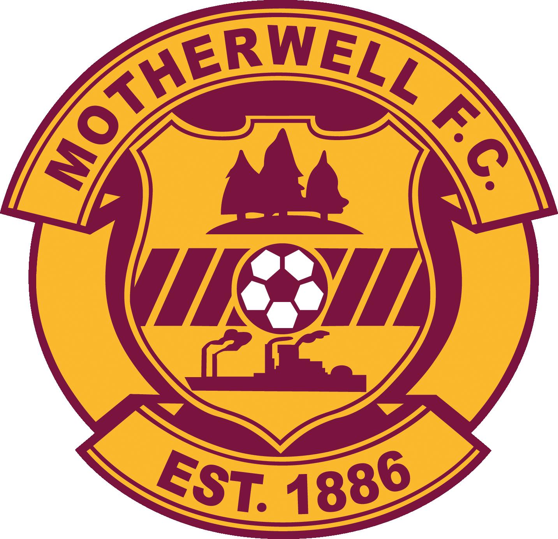 Piłkarska kartka z kalendarza 17 maja Motherwell