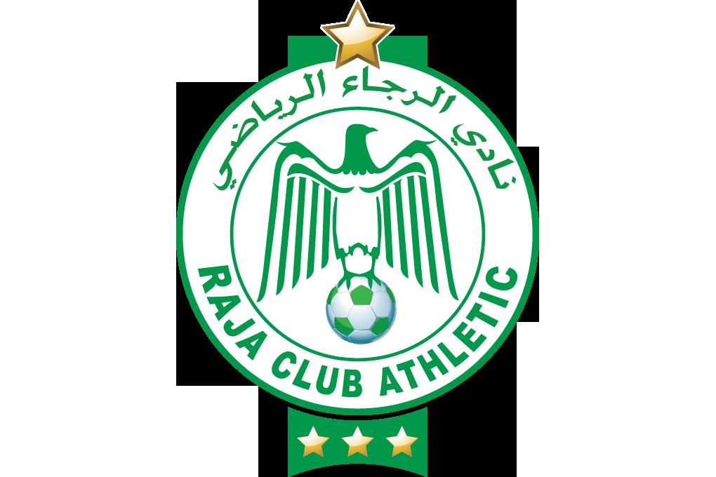 Raja_Casablanca_Logo
