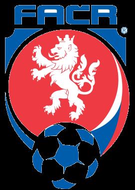 czechy logo