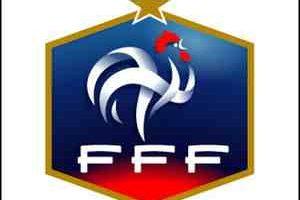 Francuska Federacja Piłkarska FFF