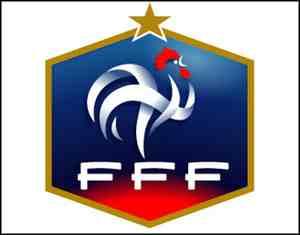 francja fff
