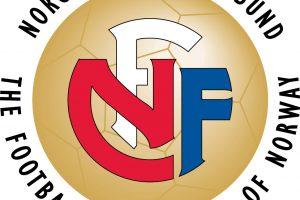 norwegia piłka nożna