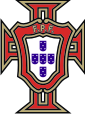 portugalia polska