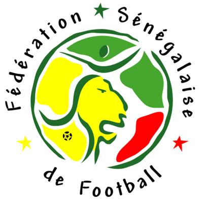 senegal-logo