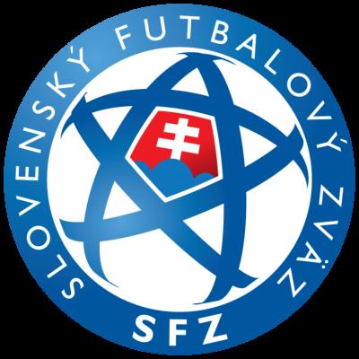słowacja logo