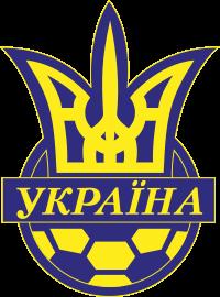 ukraina logo