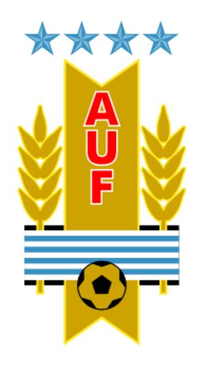 urugwaj logo