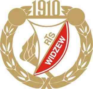 widzew liverpool 1983