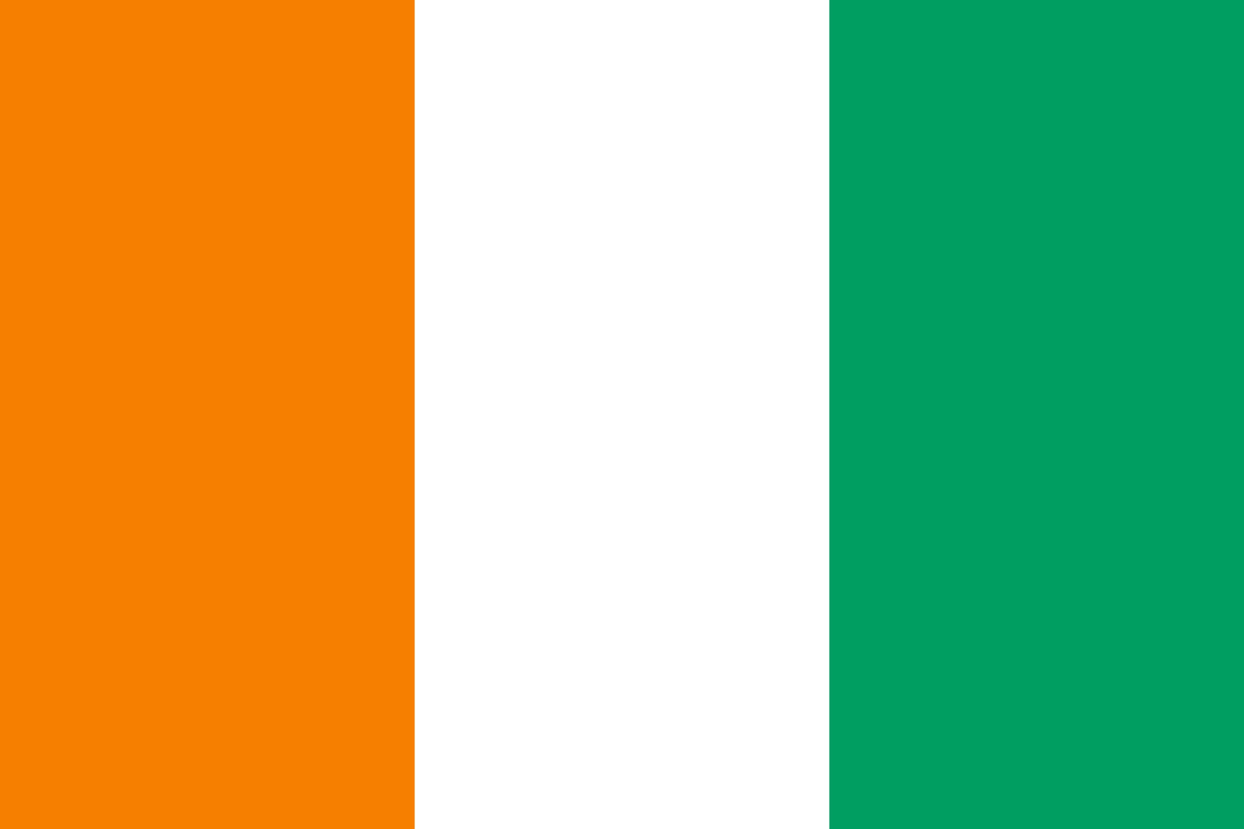 wks-flaga