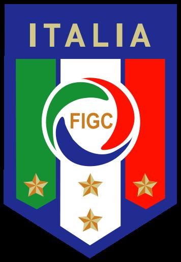 16 marca 1898 założenie Włoskiego Związku Piłki Nożnej