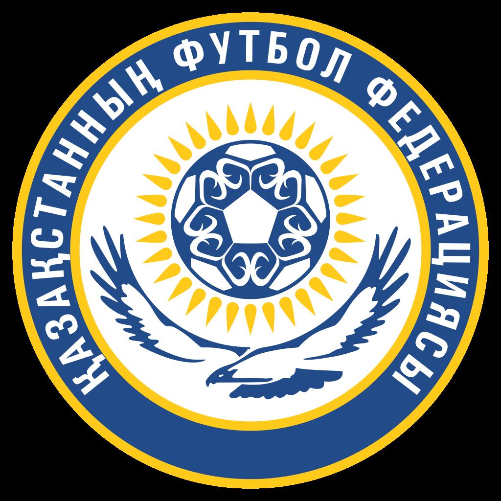 polska kazachstan