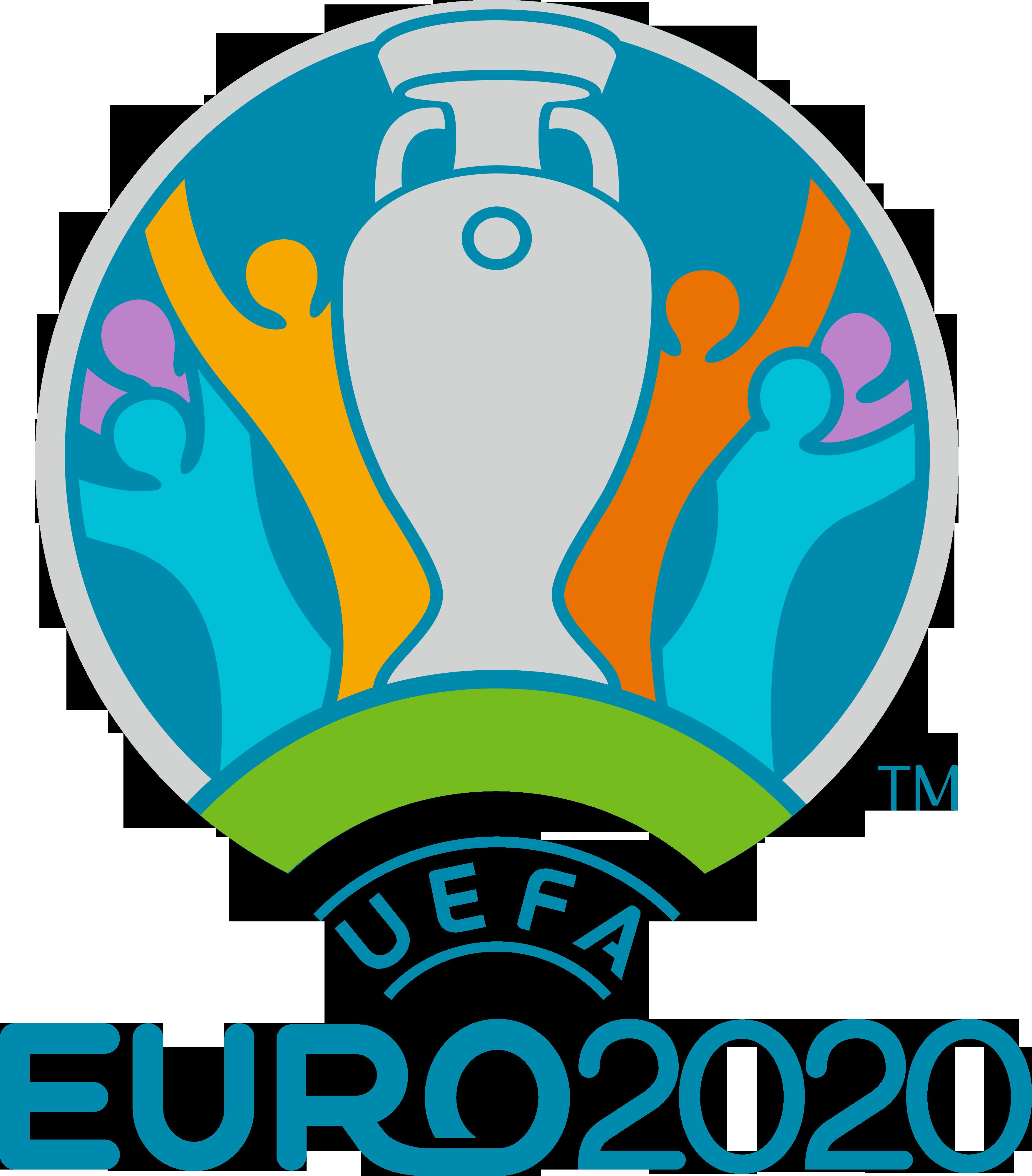 euro 2020 terminarz