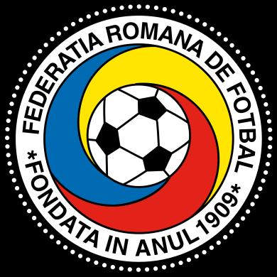 rumunia piłka nożna
