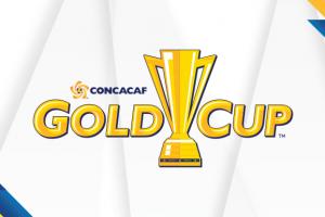 Złoty Puchar 2017- wyniki losowania
