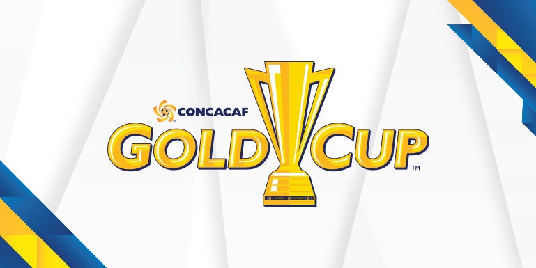 gold-cup-2017