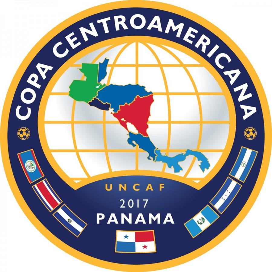 copa-centroamericana-2017