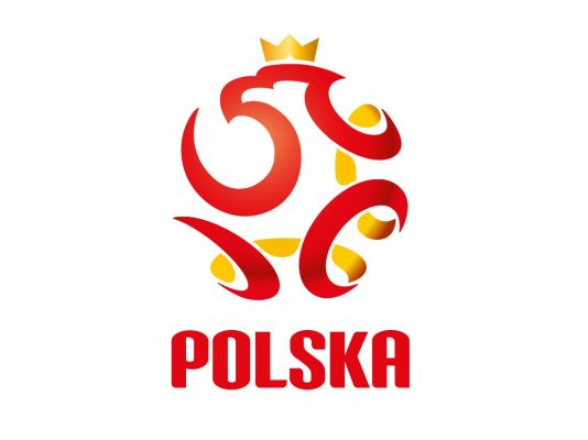 pzpn polska piłka nożna
