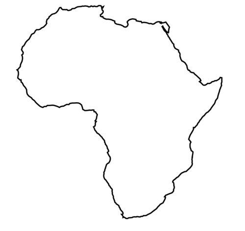 afryka 2018 mundial