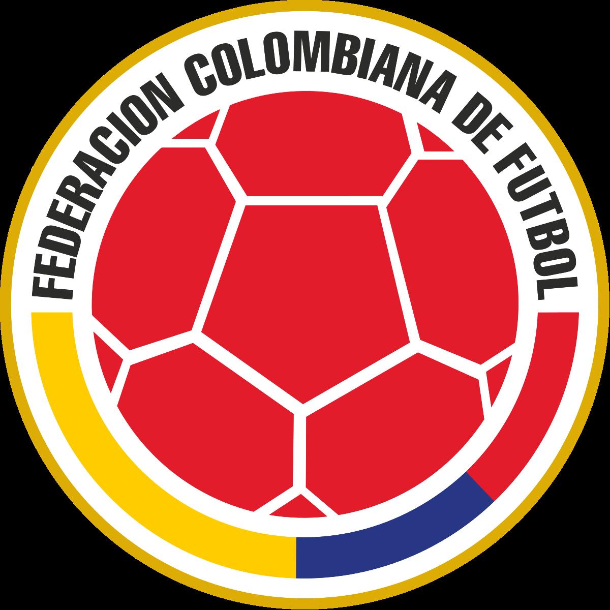 kolumbia mundial 2018
