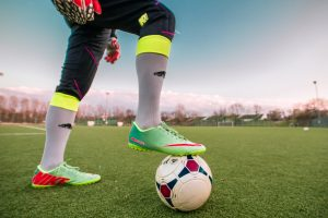 najlepsze buty piłkarskei