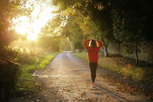 Bieganie wiosną - poznaj witaminy i minerały dla biegaczy bieganieawitaminy