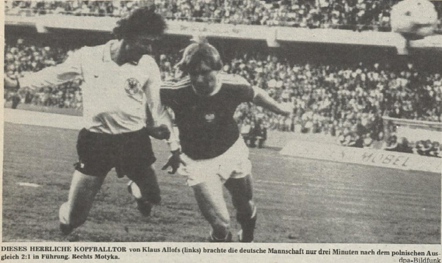 RFN-Polska 1980