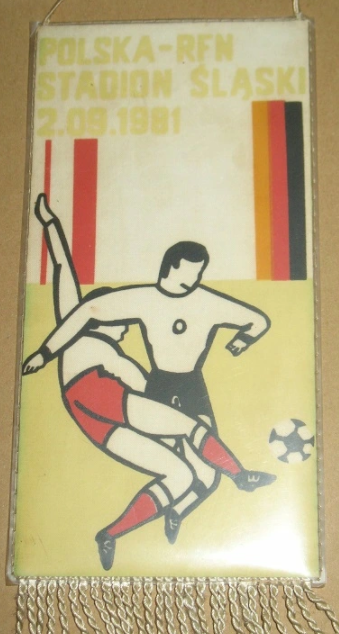 RFN-Polska 1981