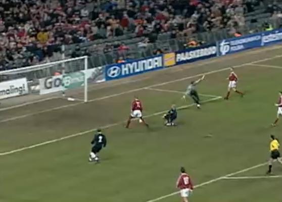 Dania Polska 2002